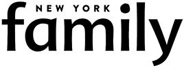 press_logo_new_york_family_01