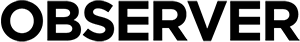 press_logo_observer