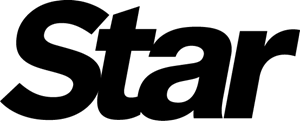 star-magazine-logo